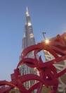 Declaration - Dubai, UAE