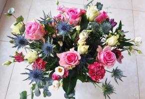 uae-dubai-flowers-40thousandkm-214954-2