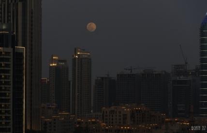 uae-dubai-moon-40thousandkm-217243-21