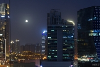 uae-dubai-moon-40thousandkm-217268-21